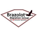 Brazolot Migration Group Disclaimer