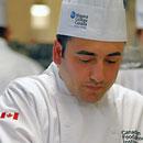 Canadian Skilled Trades Visa