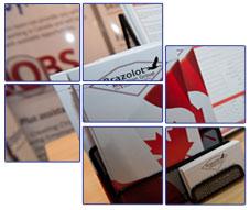 Canadian Immigration Seminars