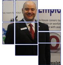 Dennis Brazolot - Camadian Immigration Expert